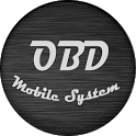 OBD Mobile System mall mobile system