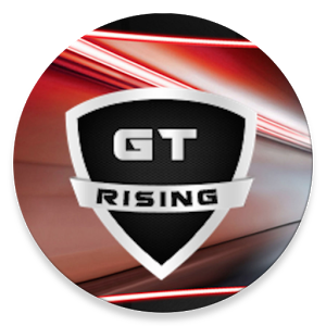 GT Rising: Racing Experience