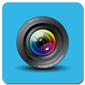 Holo Camera - Better Camera