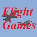Flight Games Online - Free! disney free online games