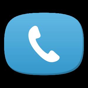 Callist - Call manager
