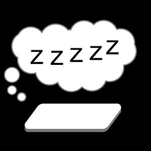 Simple Do Not Disturb