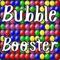 Bubble Shooter- Bubble Buster bubble combat field