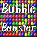 Bubble Shooter- Bubble Buster bubble fruit shooter