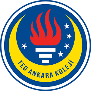 TED Ankara Koleji direction koleji step