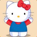 Hello Kitty Lite