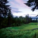 The Golf Club at Black Rock