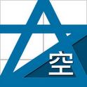 HK Short Sell