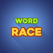 Word Game - Typing fun Race of words with friends