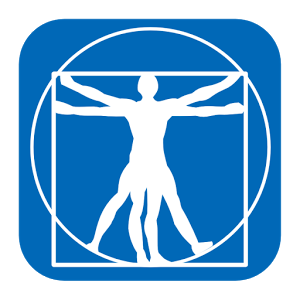 姿勢分析(からだのゆがみ分析アプリ)
