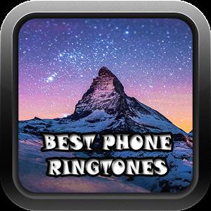 Best Phone Ringtones flash phone ringtones