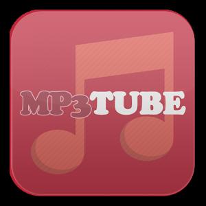 MP3 Tube Pro ape tube