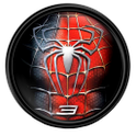 Spiderman Free Live Wallpaper free spiderman games