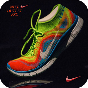 NIKE OUTLET PRO