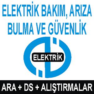 AÖF ELEKTRİK BAKIM, ARZA BLMA