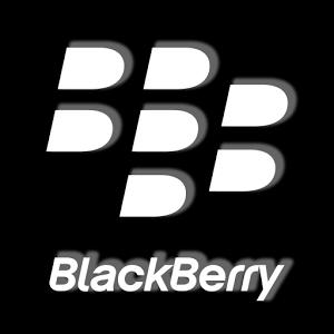 Blackberry Theme & Wallpapers akkord theme wallpapers