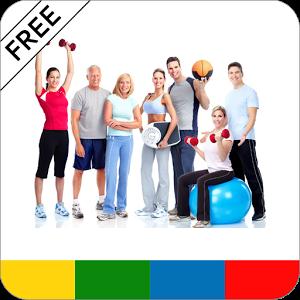 Lifetime Fitness - FREE lifetime fitness