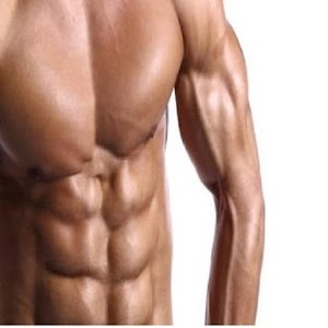 How to lose belly fat belly