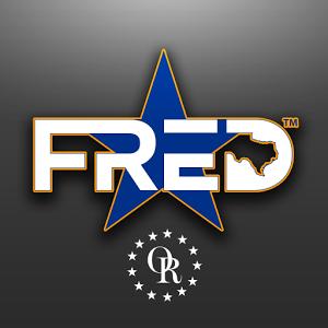 FRED by ORT Dallas-Fort Worth craigslist dallas ft worth