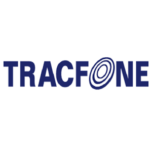 Pay TracFone (Official App) tracfone prepaid cards