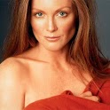 Julianne Moore ac moore weekly coupon