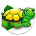 Turtle Draw