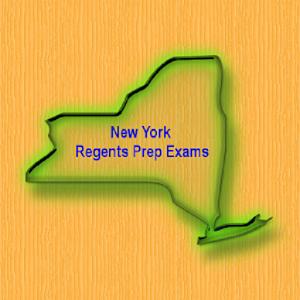 NY Regents Prep Exams Pro
