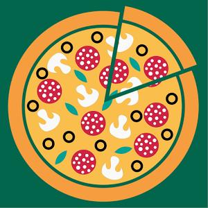 Cook Italian Food