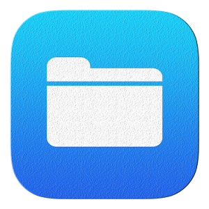 Simple File Manager : Explorer