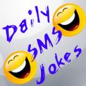 Daily SMS Jokes