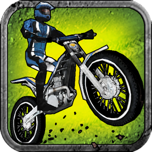 Speed Moto– City Street Racing