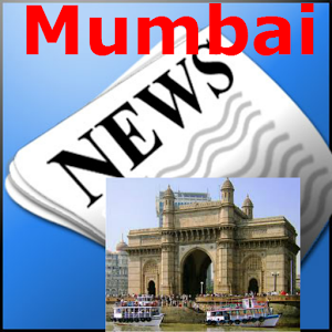 Mumbai News : Mumbai Newspaper mumbai station timetable
