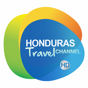 Honduras Travel Channel