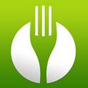 TheFork - Restaurants