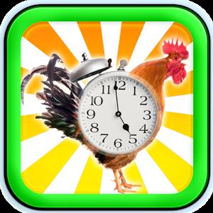Alarm Clock Loud Ringtones loud alarm