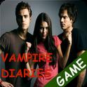 Download Games-Vampire Diaries