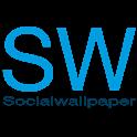 SocialWallpaper for Instagram