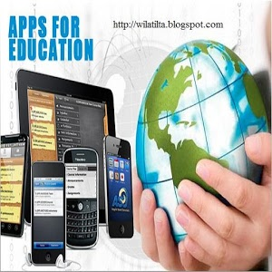 for Education education