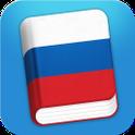 Learn Russian Phrasebook