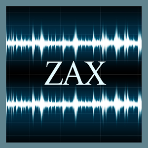 Chord Detector ZAX chord wallpapers