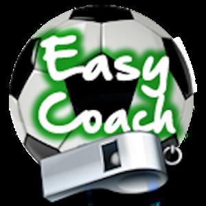 Easy Football Coach