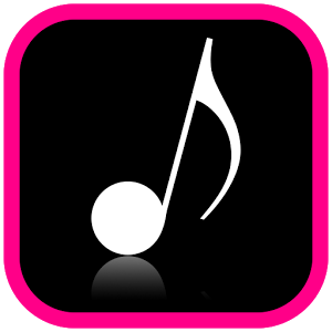 Music Player (Professional)