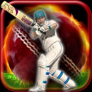 World Cricket War