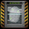 Real Lie Detector HD
