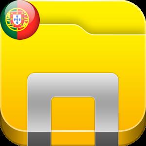 Amarelo Pesquisa De Arquivos