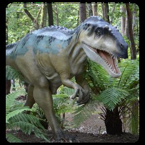 Best Dinosaur Sound & Ringtone