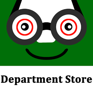 Department Store Finder bealls department store