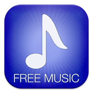 Free Mp3 Music Downloads free music downloads bearshare