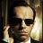 Agent Smith Soundboard
