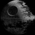 Star Wars Wallpaper v2